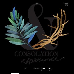 SMAM_concerts_pageweb_consolation_FR