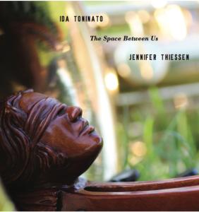 T:T album cover