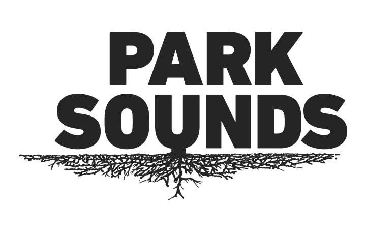 Parksounds-Logo-MAR2018